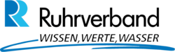 250px-Ruhrverband_Logo