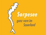 logo-sorpesee
