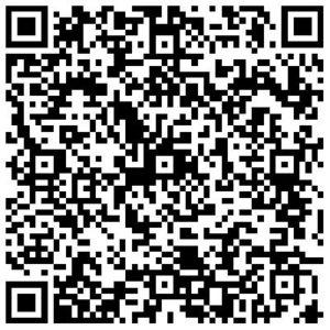 QR-Code einscannen und unsere Sailpoint-Kontaktdaten importieren