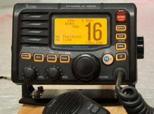 icom-ic-505
