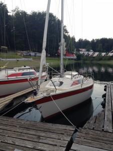sailpoint-sorpesee-dehlya22-1