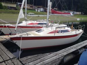 sailpoint-sorpesee-dehlya22-2