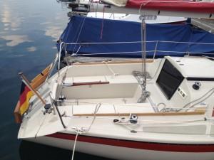 sailpoint-sorpesee-dehlya22-4