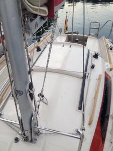 sailpoint-sorpesee-dehlya22-6