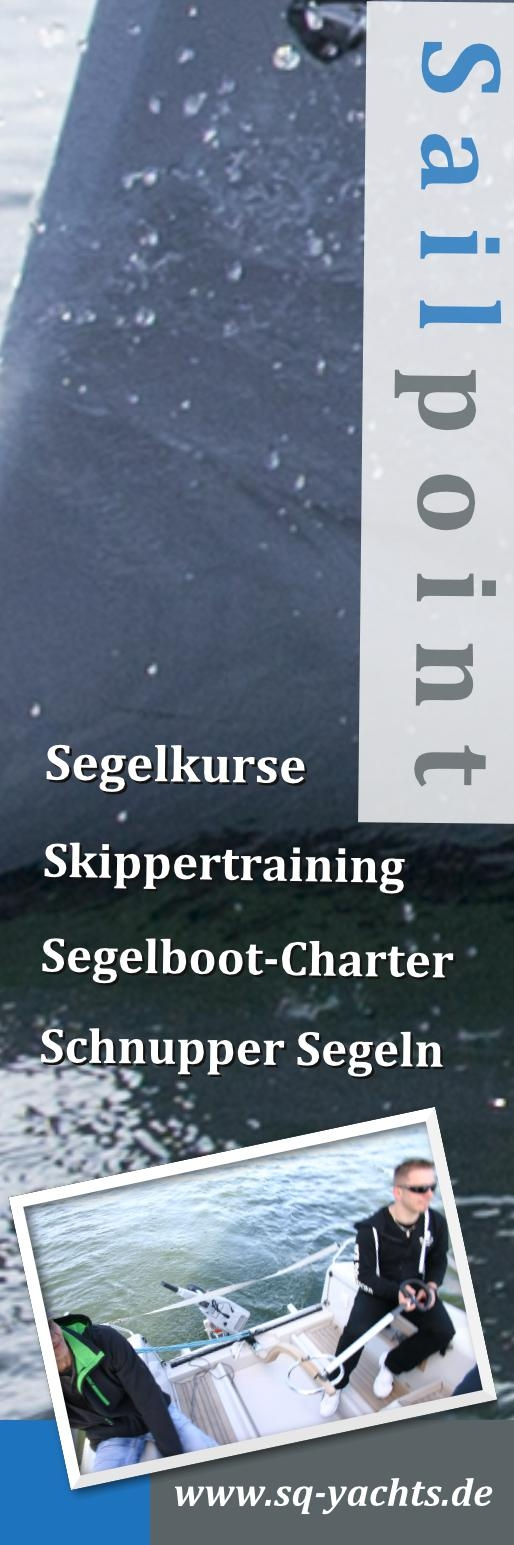 banner-sailpoint-sq-yachts514x1545