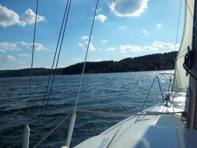 sailpoint-sorpesee-schnuppersegeln