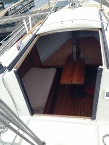 sailpoint-sorpesee-dehlya22-7